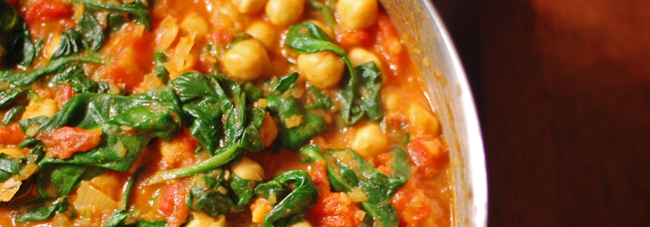 Chickpea_Curry